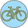 Location de vélo en voyage
